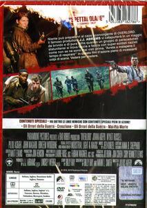 Overlord (DVD) di Julius Avery - DVD - 2