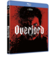 Cover Dvd DVD Overlord