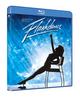 Cover Dvd DVD Flashdance