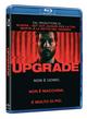 Cover Dvd DVD Upgrade