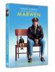 Cover Dvd DVD Benvenuti a Marwen
