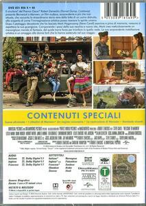 Welcome to Marwen (DVD) di Robert Zemeckis - DVD - 2