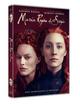 Cover Dvd DVD Maria Regina di Scozia