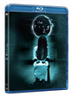 Cover Dvd DVD The Ring 2