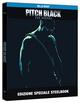 Cover Dvd DVD Pitch Black