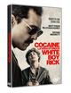Cover Dvd DVD Cocaine - La Vera Storia di White Boy Rick