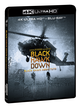 Cover Dvd DVD Black Hawk Down