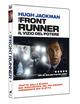 Cover Dvd DVD The Front Runner - Il Vizio del Potere
