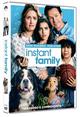 Cover Dvd DVD Instant Family