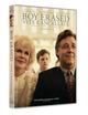 Cover Dvd DVD Boy Erased - Vite Cancellate