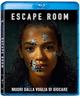 Cover Dvd DVD Escape Room