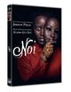 Cover Dvd DVD Noi
