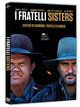 Cover Dvd DVD I Fratelli Sisters