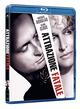 Cover Dvd DVD Attrazione fatale