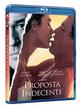 Cover Dvd DVD Proposta indecente
