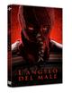 Cover Dvd DVD L'Angelo del Male - Brightburn