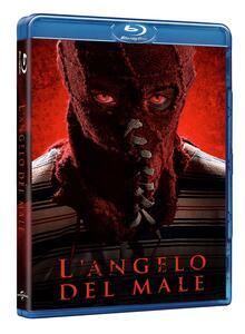 Film L' angelo del male. Brightburn (Blu-ray) David Yarovesky