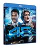 Cover Dvd DVD 48 ore