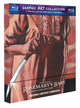 Cover Dvd DVD Rosemary's Baby - Nastro rosso a New York