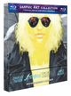 Cover Dvd DVD Atomica bionda