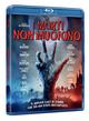 Cover Dvd DVD I morti non muoiono