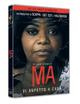 Cover Dvd DVD Ma