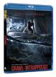 Cover Dvd DVD Crawl - Intrappolati