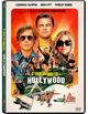 Cover Dvd DVD C'era una volta... a Hollywood