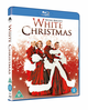 Cover Dvd DVD Bianco Natale
