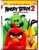 Cover Dvd DVD Angry Birds 2 - Nemici amici per sempre