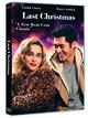 Cover Dvd DVD Last Christmas