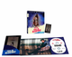 Cover Dvd DVD Fuga da Alcatraz