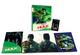 Cover Dvd DVD L'incredibile Hulk