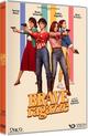 Cover Dvd DVD Brave Ragazze
