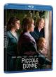 Cover Dvd DVD Piccole donne