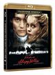 Cover Dvd DVD Il mistero di Sleepy Hollow