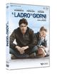 Cover Dvd DVD Il ladro di giorni
