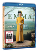 Cover Dvd DVD Emma.