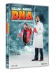 Cover Dvd DVD D.N.A. - Decisamente non adatti
