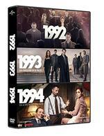 1992-1993-1994. Collezione completa. Serie TV ita (9 DVD)