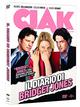 Cover Dvd DVD Il diario di Bridget Jones