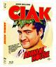 Cover Dvd DVD Animal House