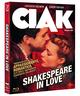Cover Dvd DVD Shakespeare in Love