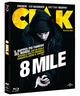 Cover Dvd DVD 8 Mile