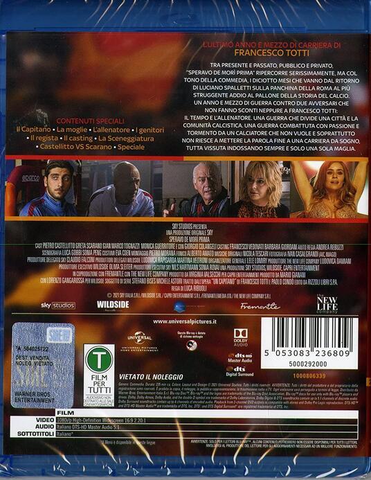 La Cosa. Steelbook (Blu-ray + Blu-ray Ultra HD 4K) di John Carpenter - Blu-ray + Blu-ray Ultra HD 4K - 2