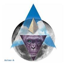 A - CD Audio di Artes