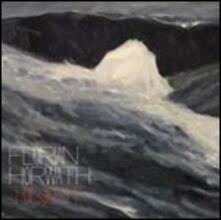 Tonight - CD Audio di Florian Horwath