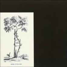 Set Tota La Vida - CD Audio di Mishima