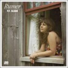 Pf Sloan - CD Audio Singolo di Rumer