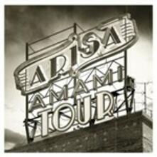 Amami. Special Tour - CD Audio di Arisa